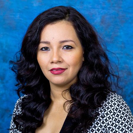 Dr. Zameer Ali Khan